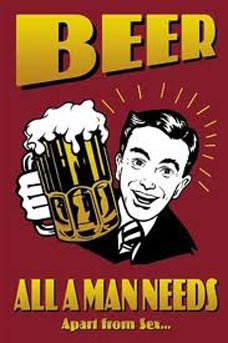 beer-all-a-man-needs.jpg