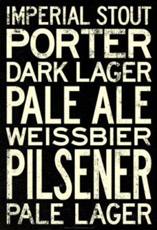 beer-types-and-styles-art-p.jpg
