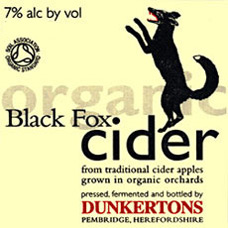 black-fox-cider.jpg
