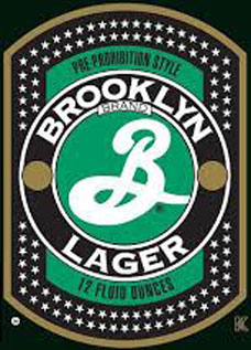brooklyn-lager.jpg
