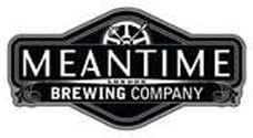 meantime-brewery-yakima-red.jpg