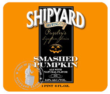 smashed_pumpkin_label.jpg