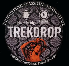 thornbridge-trekdrop.jpg